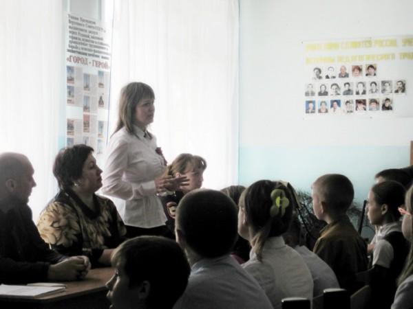 Президент беларуси александр лукашенко поручил пересмотреть график работы общеобразовательных школ